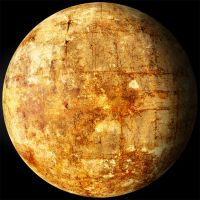 planet texture 9 by Bull53Y3