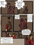 TFL Page-15 by TehFool
