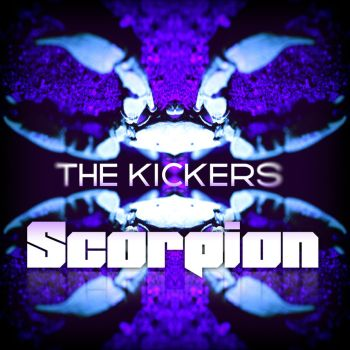 The Kickers - Scorpion by ReDes1gn