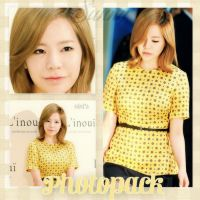 +Photopack - Sunny SNSD by Ninisweet1103
