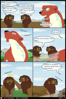 Engraved Prides Ch1 Page 13 by Jennidash