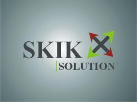 Skik Solution2 by shahjee2