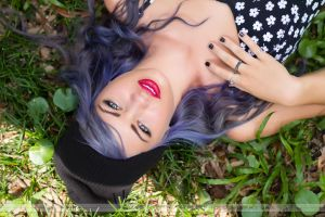 Lilac 3 by 904PhotoPhactory