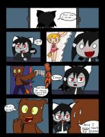 TTOB:pg 2 by remnant-imaginations