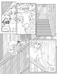 Linked - Page 25 by kabocha