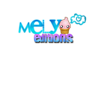 Mely Editions by Swiftie1310