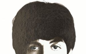 Beatles A Hard Day's Night GIF (click) by ajhistoric2