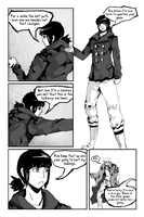 the guide pg 18 by vins-mousseux