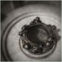Wishing Well by spare-bibo