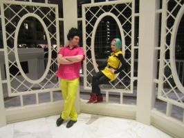 Katsucon 2014 - 175 by RJTH