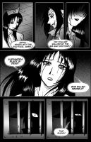 WillowHillAsylum SIDE STORY PG 07 by lady-storykeeper