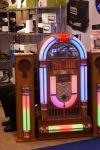 Juke Box by robertbeardwell