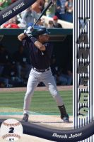 Baseball Cards-Posters 5 by djbahdow-2101