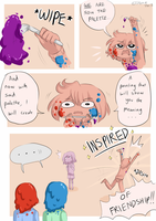HoaA pg: 16 by Little-Miss-Boxie