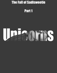 FSS.Pt1.Unicorns by PonySocialExperiment