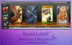 DarkLight skin for w7gl by Stelsy
