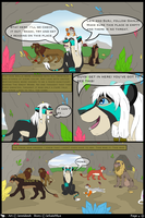 Engraved Prides Ch1 Page 4 by Jennidash