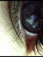 Stop Hiding by fuzzychipmunks