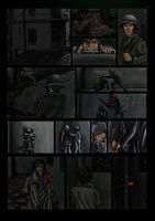 Chapter 3, page 27 by TantzAerine