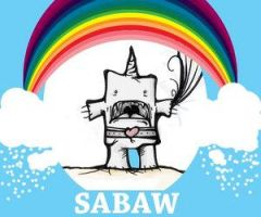 totoy sabaw by totoysabaw