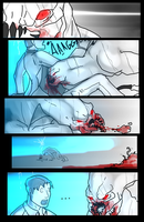 XIII2 Preview3 - page 8 by Halo-Yokoshima