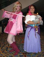 Dragon Con 2009 - 197 by guardian-of-moon