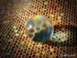 Jelly Ball by Mango84