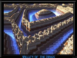 Valley Of The Kings 2 by FracFx