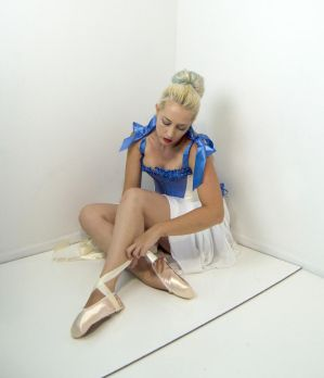 Dancer Stock 14 by Tris-Marie