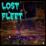 ( Spyro ) YoTD Lost Fleet Collage by KrazyKari