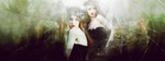 So Beatiful.. Timeline Cover by ForeverDemiLovato