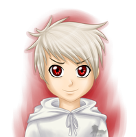 B-Day Gift: Little Prussia~ by Roksi10