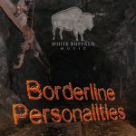 Borderline Personalities by Ultra-Yak