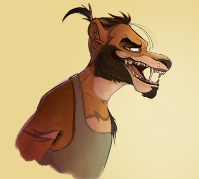Smile.PNG by cybercortex