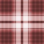 Seamless Plaid 0076 by AvanteGardeArt