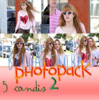 Photopack de Bella Thorne 2 by Romiiiiiiiiiiiiiiiii