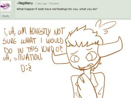 qUESTION 22 by tAVROS----nITRAM