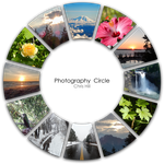 Photo wheel by Chiller252