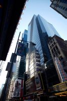 NYC Untitled 3... by Sikthy-Mish