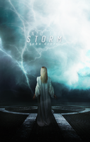 Storm by soullessss