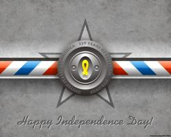 Independence Day 2005 by RPGuere