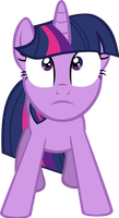 Watch out, Twilight by M99moron