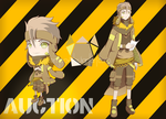 adopt 2 OPEN! [SET PRICE] *price reduced!* by emocx