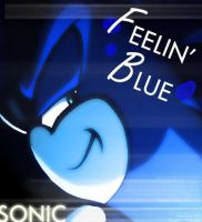ID - Feelin' Blue by SonicMaster23