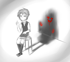 let me tell you a story by talentless-art
