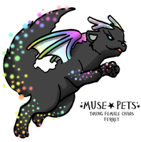 Statis Sleeping 062 by Muse-Pets