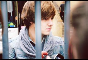 liam payne, display 3 by mustbekiding