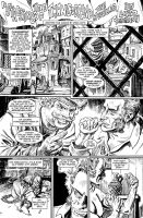 Distressing Tale of Thangobrind the Jeweller  pg 1 by deankotz