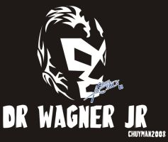 dr. wagner by chuyman