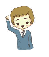 Liam PNG :3 by ViickyLoveSelena